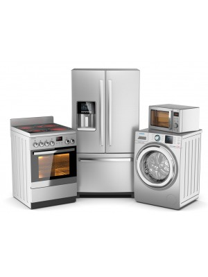 Home Appliance Bundle