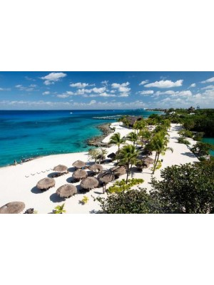Cozumel All Inclusive Vacation