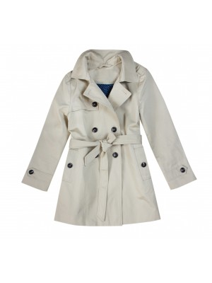 Town & Country Coat